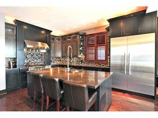 Photo 7: 3763 DOLLARTON Highway in North Vancouver: Roche Point Home for sale ()  : MLS®# V998593