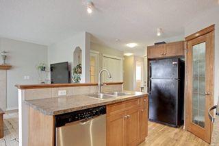 Photo 7: 138 Aspen Mews: Strathmore Semi Detached for sale : MLS®# C4299274