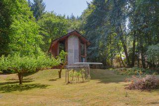 Photo 30: 398 Goward Rd in : SW Prospect Lake House for sale (Saanich West)  : MLS®# 882755