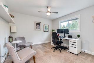 Photo 20: 24640 101 Avenue in Maple Ridge: Albion House for sale : MLS®# R2612447