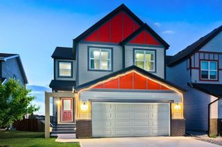 Photo 2: 714 COPPERPOND CI SE in Calgary: Copperfield House for sale : MLS®# C4121728