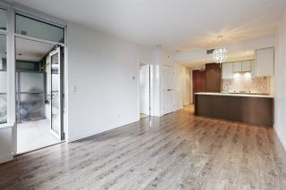 Photo 6: 609 110 SWITCHMEN Street in Vancouver: Mount Pleasant VE Condo for sale (Vancouver East)  : MLS®# R2536263