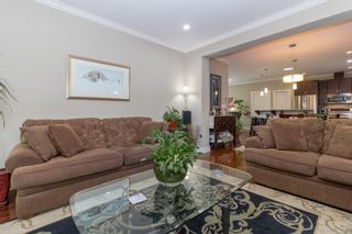 Photo 13: 3046 Alouette Dr in : La Westhills House for sale (Langford)  : MLS®# 885281