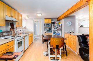 Photo 16: 613 ROBSON Avenue in New Westminster: Uptown NW Triplex for sale : MLS®# R2534313