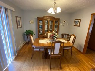 Photo 9: 2908 Ward Street in Coldbrook: 404-Kings County Residential for sale (Annapolis Valley)  : MLS®# 202105357