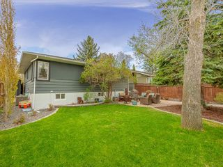 Photo 27: 2931 14 Avenue NW in Calgary: St Andrews Heights Detached for sale : MLS®# A1095368