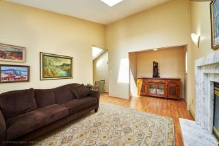 Photo 17: 2827 WALL Street in Vancouver: Hastings East House for sale (Vancouver East)  : MLS®# R2107634