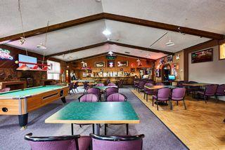 Photo 7: 102 Spruce Drive: Coalhurst Business for sale : MLS®# A1128377