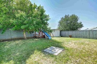 Photo 33: 288 Dunvegan Road in Edmonton: Zone 01 House for sale : MLS®# E4256564