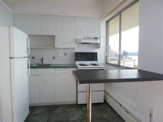 Photo 7: 906 150 24TH Street in West Vancouver: Dundarave Condo for sale : MLS®# R2540068