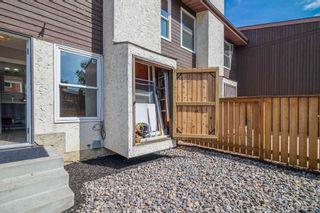 Photo 25: 18451 66 Avenue in Edmonton: Zone 20 Townhouse for sale : MLS®# E4251985