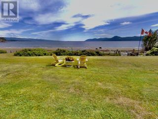 Photo 4: 2102 DONKERSLEY ROAD in Powell River: House for sale : MLS®# 15932