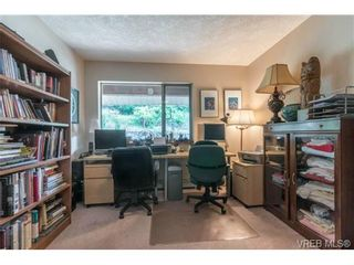 Photo 15: 6684 Lydia Pl in BRENTWOOD BAY: CS Brentwood Bay House for sale (Central Saanich)  : MLS®# 731395