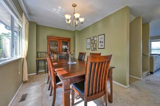"""Photo 12: 7 1238 EASTERN Drive in Port Coquitlam: Citadel PQ Townhouse for sale in """"Parkview Ridge"""" : MLS®# R2584210"""