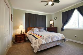 """Photo 13: 719 MARION Road in Abbotsford: Sumas Prairie House for sale in """"ARNOLD"""" : MLS®# R2168445"""