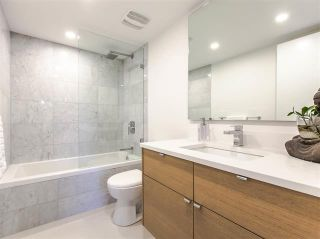 Photo 14: 204 969 JERVIS STREET in : West End VW Condo for sale (Vancouver West)  : MLS®# R2102514