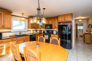 Photo 14: 55147 RGE RD 212: Rural Strathcona County House for sale : MLS®# E4233446