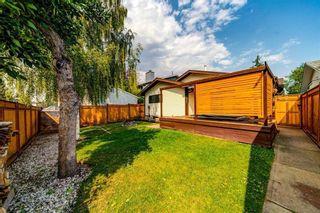 Photo 24: 228 WOODBINE Boulevard SW in Calgary: Woodbine Detached for sale : MLS®# C4204614