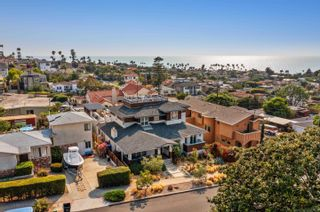 Photo 35: POINT LOMA House for sale : 5 bedrooms : 4483 Adair St in San Diego