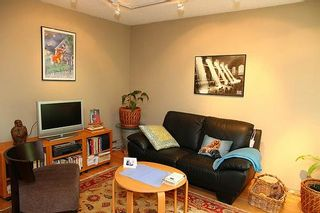 """Photo 2: 307 1050 BROUGHTON Street in Vancouver: West End VW Condo for sale in """"TIFFANY COURT"""" (Vancouver West)  : MLS®# V894295"""
