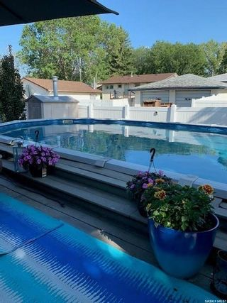 Photo 36: 6206 Brunskill Place in Regina: Mount Royal RG Residential for sale : MLS®# SK831962