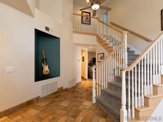 Photo 9: RANCHO PENASQUITOS House for sale : 4 bedrooms : 8955 Rotherham Ave in San Diego