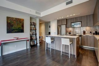 Photo 5: 303 626 14 Avenue SW in Calgary: Beltline Apartment for sale : MLS®# A1101320