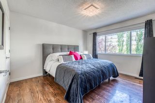 Photo 28: 7760 Springbank Way SW in Calgary: Springbank Hill Detached for sale : MLS®# A1132357