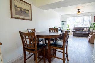 Photo 10: 20085 119A Avenue in Maple Ridge: Southwest Maple Ridge House for sale : MLS®# R2625110