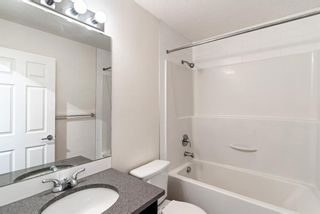 Photo 10: 2106 215 Legacy Boulevard SE in Calgary: Legacy Apartment for sale : MLS®# A1106130
