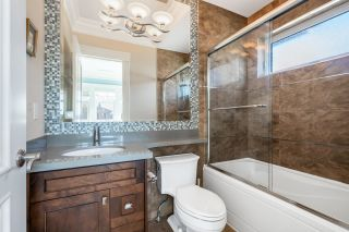 Photo 22: 1079 W 47TH Avenue in Vancouver: South Granville House for sale (Vancouver West)  : MLS®# R2624028