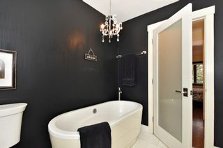 Photo 13: 3561 W 27TH Avenue in Vancouver: Dunbar House for sale (Vancouver West)  : MLS®# R2145898