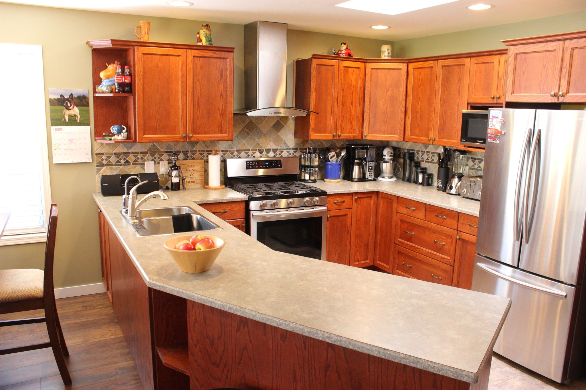 Photo 6: Photos: 3696 Navatanee Drive in Kamloops: South Thompson Valley House for sale : MLS®# 148660