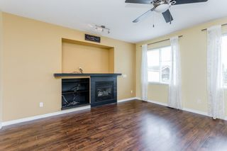 Photo 9: 6146 195 Street in Surrey: Cloverdale BC House for sale (Cloverdale)  : MLS®# R2277304