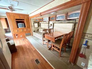 Photo 6: 1428 1428 Lakeside Road in Marean Lake: Residential for sale : MLS®# SK864163