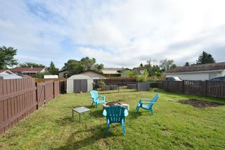 Photo 46: 420 6 Street: Irricana Detached for sale : MLS®# A1024999