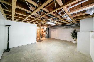 Photo 28: 4624 151 Street in Edmonton: Zone 14 Townhouse for sale : MLS®# E4259589