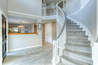 Photo 17: 15565 110 Avenue in Surrey: Fraser Heights House for sale (North Surrey)  : MLS®# R2503402