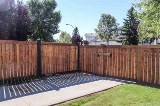 Photo 35: 410 Blackburne Drive E in Edmonton: Zone 55 House for sale : MLS®# E4214297