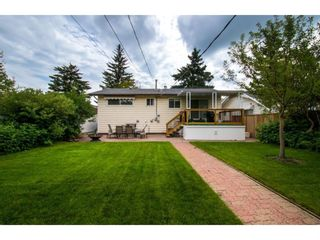 Photo 6: 9835 7 Street SE in Calgary: Acadia Detached for sale : MLS®# A1088901