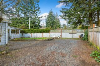 Photo 14: 3014 104TH St in : Na Uplands House for sale (Nanaimo)  : MLS®# 867500