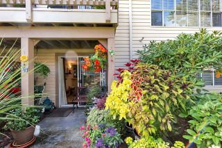 """Photo 34: 78 6140 192 Street in Surrey: Cloverdale BC Townhouse for sale in """"Estates at Manor Ridge"""" (Cloverdale)  : MLS®# R2625157"""