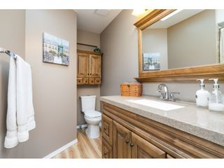 """Photo 22: 6155 131 Street in Surrey: Panorama Ridge House for sale in """"PANORAMA PARK"""" : MLS®# R2556779"""