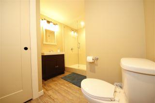 Photo 20: 2111 MAMQUAM Road in Squamish: Garibaldi Estates House for sale : MLS®# R2338612