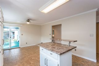 Photo 5: 12025 206B Street in Maple Ridge: Northwest Maple Ridge House for sale : MLS®# R2464942