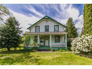 "Photo 4: 11363 240 Street in Maple Ridge: Cottonwood MR House for sale in ""COTTONWOOD DEVLEOPMENT AREA"" : MLS®# R2062453"