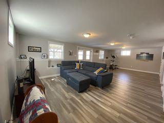 Photo 28: 2102 Queen Street in Westville: 107-Trenton,Westville,Pictou Residential for sale (Northern Region)  : MLS®# 202106477