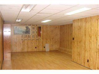Photo 10: 4635 MARCOMBE Road NE in CALGARY: Marlborough Residential Detached Single Family for sale (Calgary)  : MLS®# C3550790