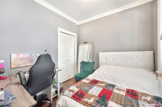 Photo 5: 4762 REID Street in Vancouver: Collingwood VE House for sale (Vancouver East)  : MLS®# R2568387