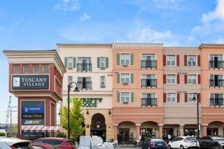 Photo 17: 217 1620 McKenzie Ave in : SE Lambrick Park Condo for sale (Saanich East)  : MLS®# 883940